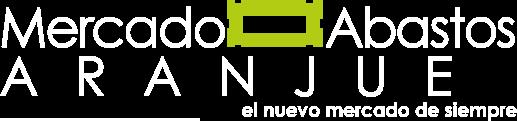 Mercado de Abastos de Aranjuez