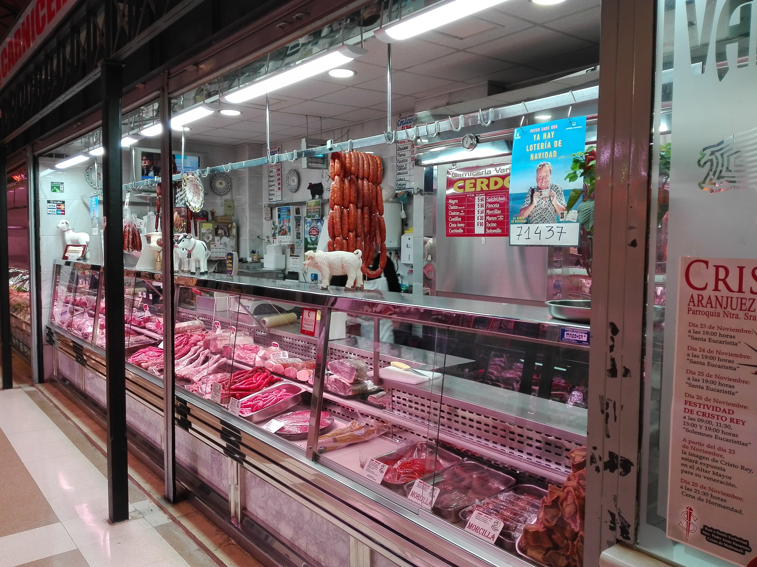 Carniceria Varillas (2)